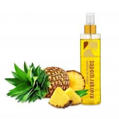Ananas & Cytrusy – olejek...