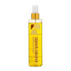 Cynamon – olejek zapachowy