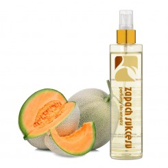 Melon Afrykański – olejek...