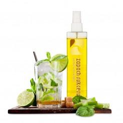Mojito – olejek zapachowy