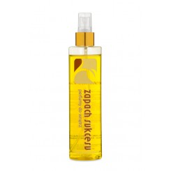 Herbalsens – olejek zapachowy