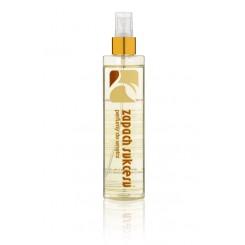Safari – olejek zapachowy