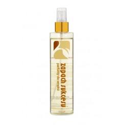 KASZMIR – olejek zapachowy