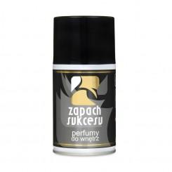Lazurowy – Wkład zapachowy...