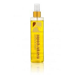 LOVELY SPA - olejek zapachowy