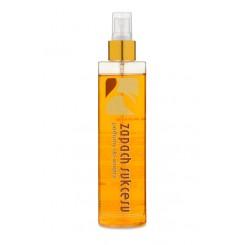 OPIUM FRESH - olejek zapachowy